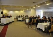 ESOB'un da ortak olduğu 7 milyon Euro'luk dev proje