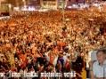 Fırat: İkinci İstiklal mücadelesi verdik