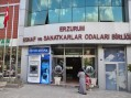 ESOB'a Halkbank jesti
