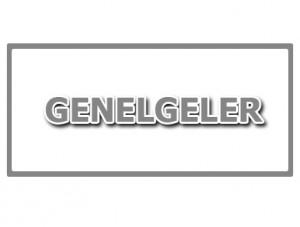 TESK Genelgeler