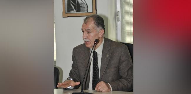KOSGEB kredi başvuruları için son gün 21 Aralık