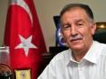 Başkan Fırat'tan Sağduyu Çağrısı
