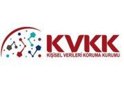 KVKK – VERBİS Sistemi